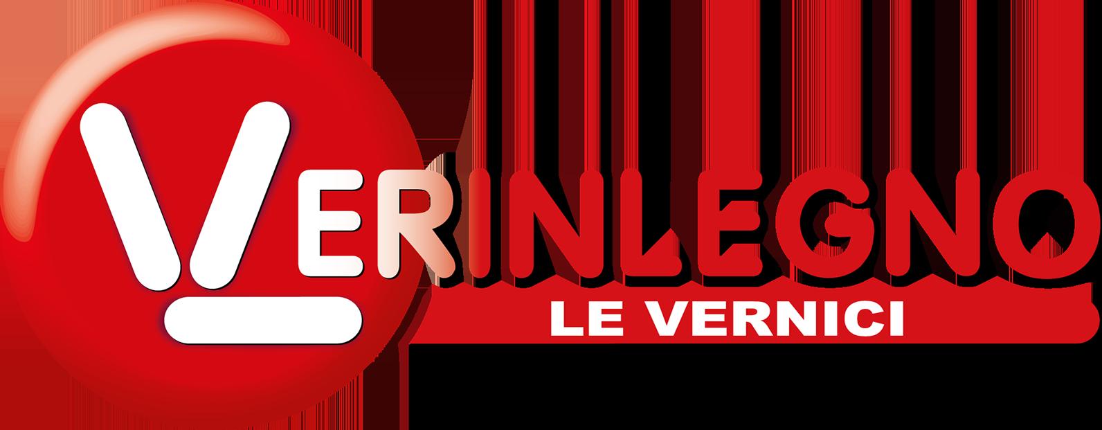 Verinlegno - Le Vernici